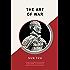 The Art of War (AmazonClassics Edition)