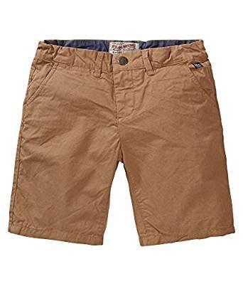 Petrol Industries - Pantalón Corto - para Hombre