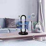 UV Light Sanitizer UV Disinfection Light 38W