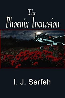 The Phoenix Incursion