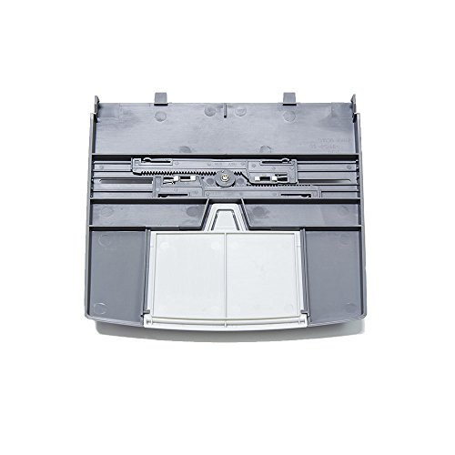 YANZEO CC431-60119 ADF Input Paper Tray for HP CM1312 CM2320 M375 M475 MFP by Yanzeo (Image #6)