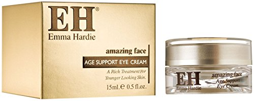 Emma Hardie Eye Cream