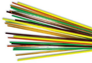 tropical-moretti-rod-assortment-104-coe