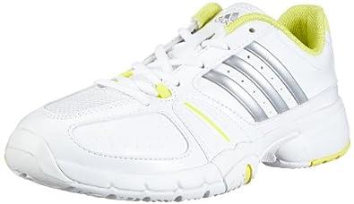 adidas barricade team 2 womens tennis shoes
