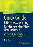 Best Marketing Automations - Quick Guide Effizientes Marketing für kleine und mittlere Review