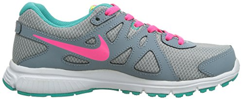6581fc9a69d58 Nike Revolution 2 GS - Zapatillas para Mujer