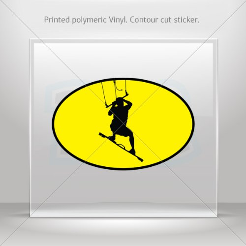 decal-stickers-kite-surfer-in-action-tablet-laptops-weatherproof-sports-bikes-8-x-537-in