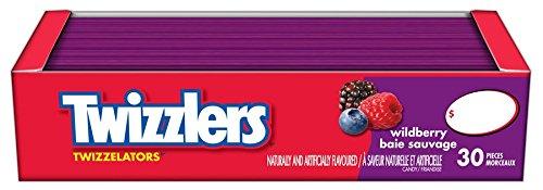 twizzlers-twizzlers-wildberry-30-count