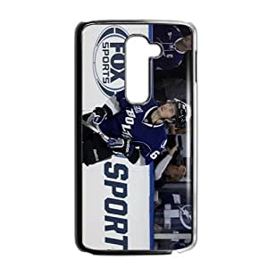 Tampa Bay Lightning LG G2 case