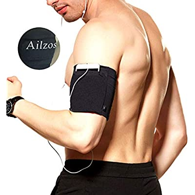 ailzos-phone-armband-sports-running