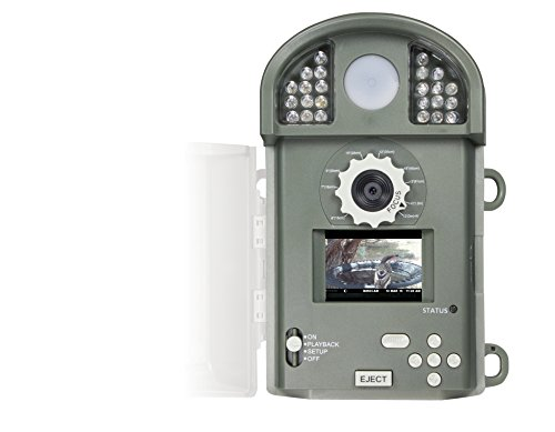 moultrie wingscapes birdcam pro bird watching camera
