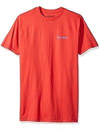 Apparel Men's Ripley T-Shirt