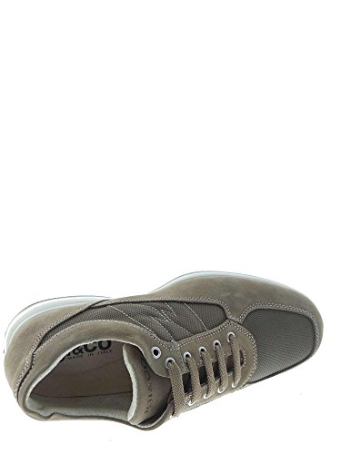 IGI&Co 3715900 Sneakers Mann Tortora