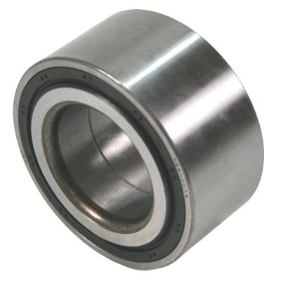 - PROFORCE A1 Wheel Bearing (Front)