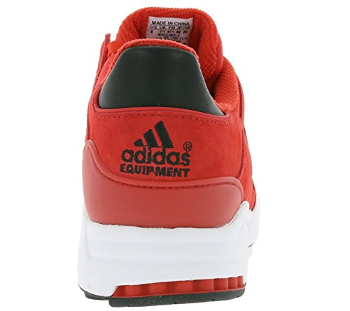Equipment Scarlet Adidas Running scarlet Support 93 qwvUTCd