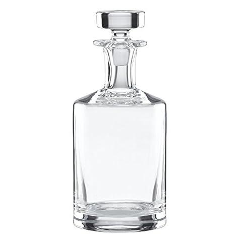 Lenox Tuscany Classics Whiskey Decanter - Lenox Crystal