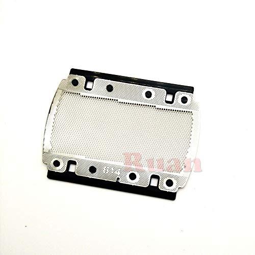 il Screen Pocket Twist E Razor 350 355 370 375 5614 5615 P10 Shaver Razor - 5615 Pocketgo Razors 31b 1008 For 370 130s Shaver Shavers ()