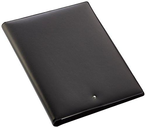 Montblanc 05523 Meisterstück 2 CC A4 Large Notepad
