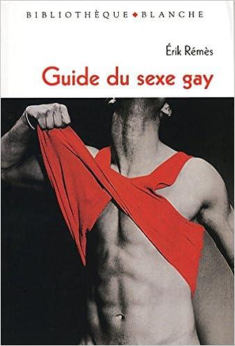 Guide pour le sexe gayVibromasseur chatte gicler