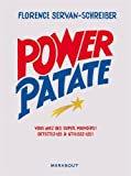 """Afficher """"Power patate"""""""