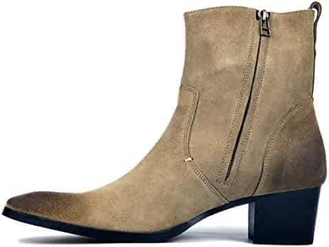 4130a74f6bd Shopping Zip - Chukka - Boots - Shoes - Men - Clothing, Shoes ...