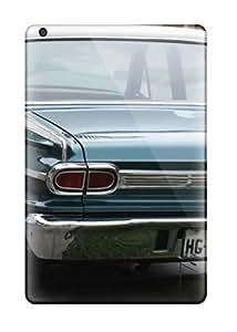 NvuxUwx11474ZBpjQ Dodge Dart Vintage Fashion Tpu Mini/mini 2 Case Cover For Ipad