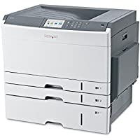 Lexmark C925dte Color Laser Printer (24Z0056)