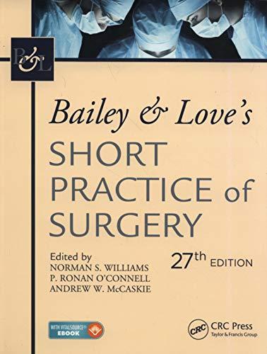 Bailey & Love