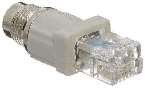 Fluke Networks Pocket Toner (Fluke Networks ADAP-PTNX-RJ11 RJ-11 Adapter for Pocket Toner (Set of 8))