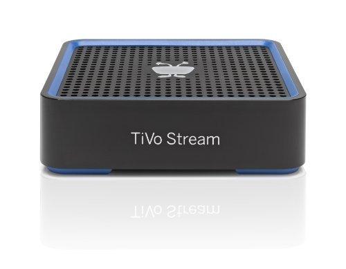 TiVo Stream by TiVo