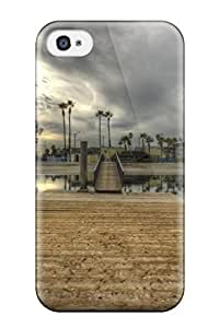 Hot Design Premium TPvfSSz9781IkPpX Tpu Case Cover Iphone 4/4s Protection Case(locations Orange County)