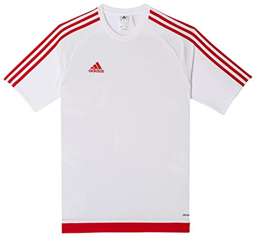 ca0685c03b9 Galleon - Adidas Performance Men s Estro Jersey (S