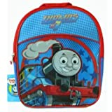 Thomas and Friends Backpack -Toddler Size Thomas Train School Backpack # 1
