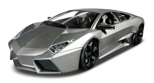 Bburago Lamborghini Revention 1:18 Scale - Lamborghini Reventon Model Car