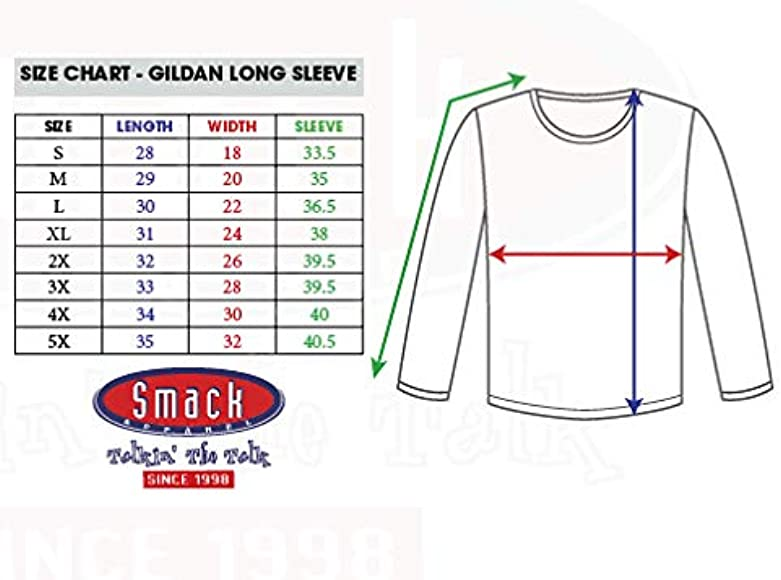 The Grove Sm-5X The Souths Greatest Tailgating Tradition T- Shirt Smack Apparel Ole Miss Football Fans