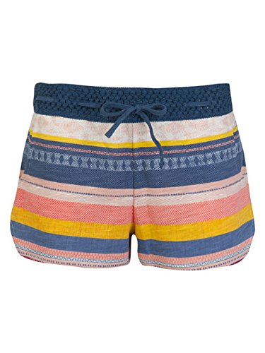 Protest Flowery 18 Shorts