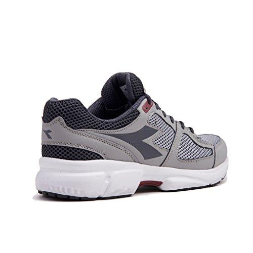 Diadora Running Comp Chaussures 8 Shape De nnxP8Z7