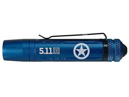 buy 5.11 Tactical TMT PL UV Ultraviolet LED Flashlight Penlight Custom Laser Engraved: Texas Star 4 By NDZ Permance    ,low price 5.11 Tactical TMT PL UV Ultraviolet LED Flashlight Penlight Custom Laser Engraved: Texas Star 4 By NDZ Permance    , discount 5.11 Tactical TMT PL UV Ultraviolet LED Flashlight Penlight Custom Laser Engraved: Texas Star 4 By NDZ Permance    ,  5.11 Tactical TMT PL UV Ultraviolet LED Flashlight Penlight Custom Laser Engraved: Texas Star 4 By NDZ Permance    for sale, 5.11 Tactical TMT PL UV Ultraviolet LED Flashlight Penlight Custom Laser Engraved: Texas Star 4 By NDZ Permance    sale,  5.11 Tactical TMT PL UV Ultraviolet LED Flashlight Penlight Custom Laser Engraved: Texas Star 4 By NDZ Permance    review, buy Tactical Ultraviolet Flashlight Penlight Engraved ,low price Tactical Ultraviolet Flashlight Penlight Engraved , discount Tactical Ultraviolet Flashlight Penlight Engraved ,  Tactical Ultraviolet Flashlight Penlight Engraved for sale, Tactical Ultraviolet Flashlight Penlight Engraved sale,  Tactical Ultraviolet Flashlight Penlight Engraved review