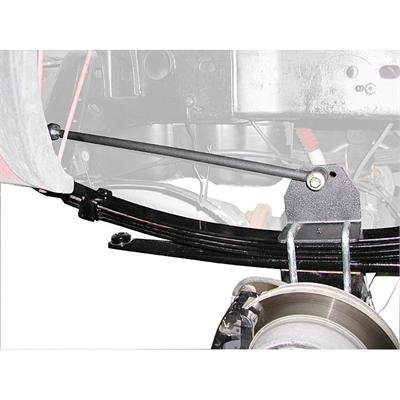 - Tuff Country 30998 Traction Bar