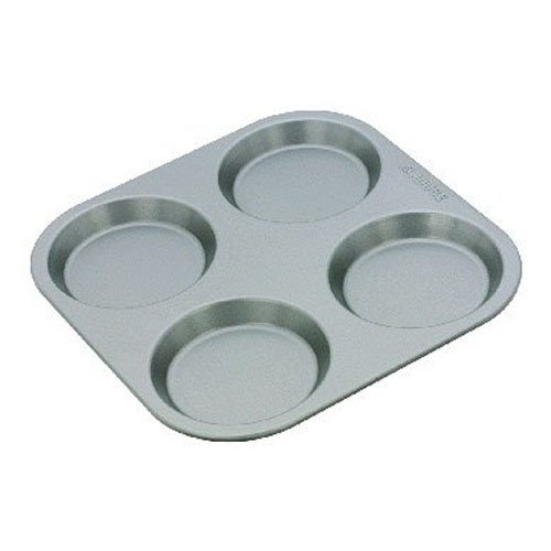 yorkshire pudding tray - 4