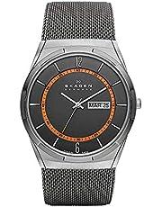 Relógio Skagen - SKW6007/1PN