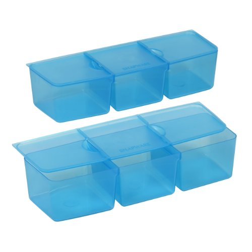 snapware-snap-n-stack-six-section-divider-insert-2-pack