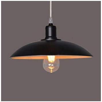 Lámparas de Techo Lámparas de Araña Lámparas Colgantes Lámpara ...