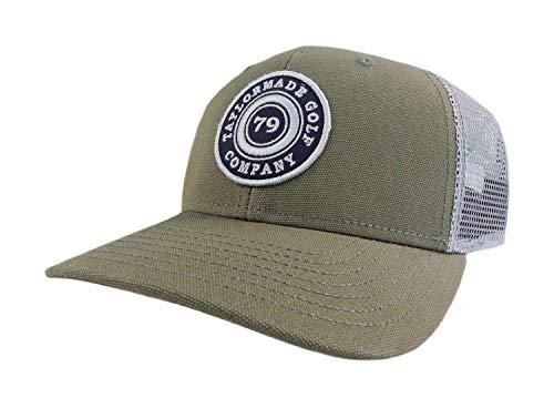 TaylorMade Golf- 2018 Lifestyle Trucker Snapback Hat a4338e7f21af