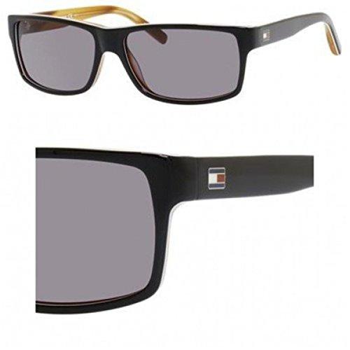 Sunglasses Tommy Hilfiger Men