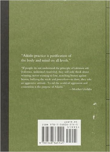secret teachings of aikido pdf