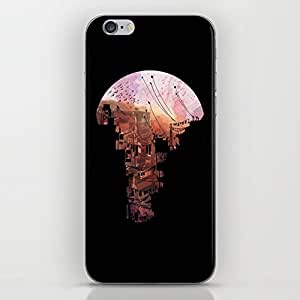 iPhone 5 5s iPhone 5 5s Hold Black case for New arrival iPhone 5 5s iPhone 5 5s
