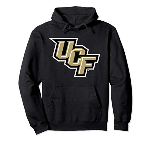 University of Central Florida UCF Women NCAA Hoodie - Hoody Womens Ncaa