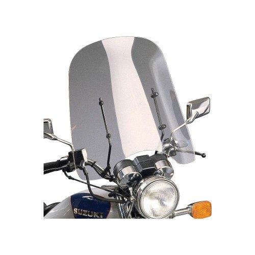 Slipstreamer Universal Windshield - 24 W x 24 H S-CF50-M