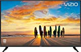 "VIZIO 50"" Class V-Series 4K Ultra HD (2160p) Smart LED TV (V505-G9) (Renewed)"